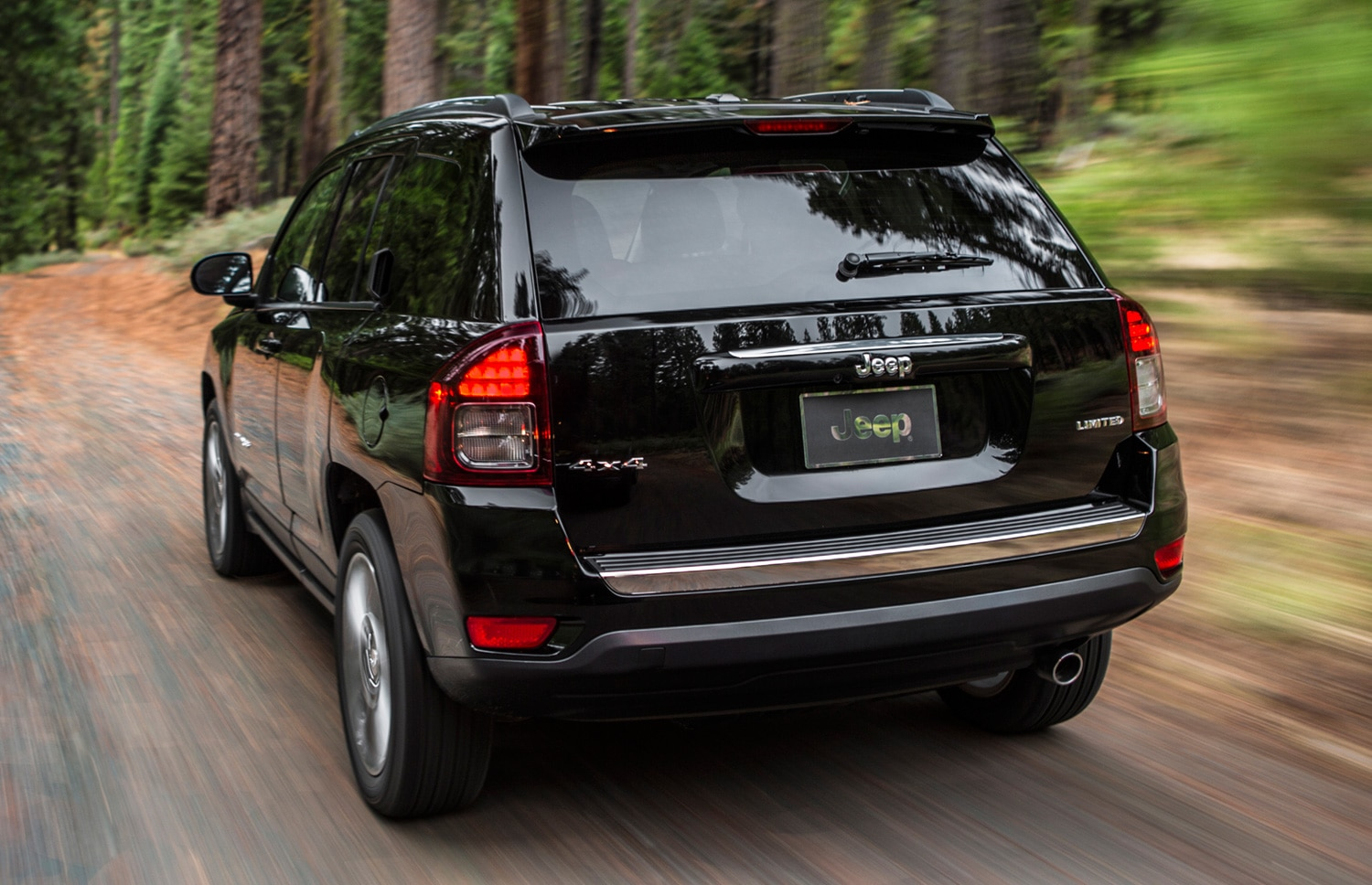 detroit 2013 2014 jeep compass patriot replace cvt with proper automatic transmission. Black Bedroom Furniture Sets. Home Design Ideas