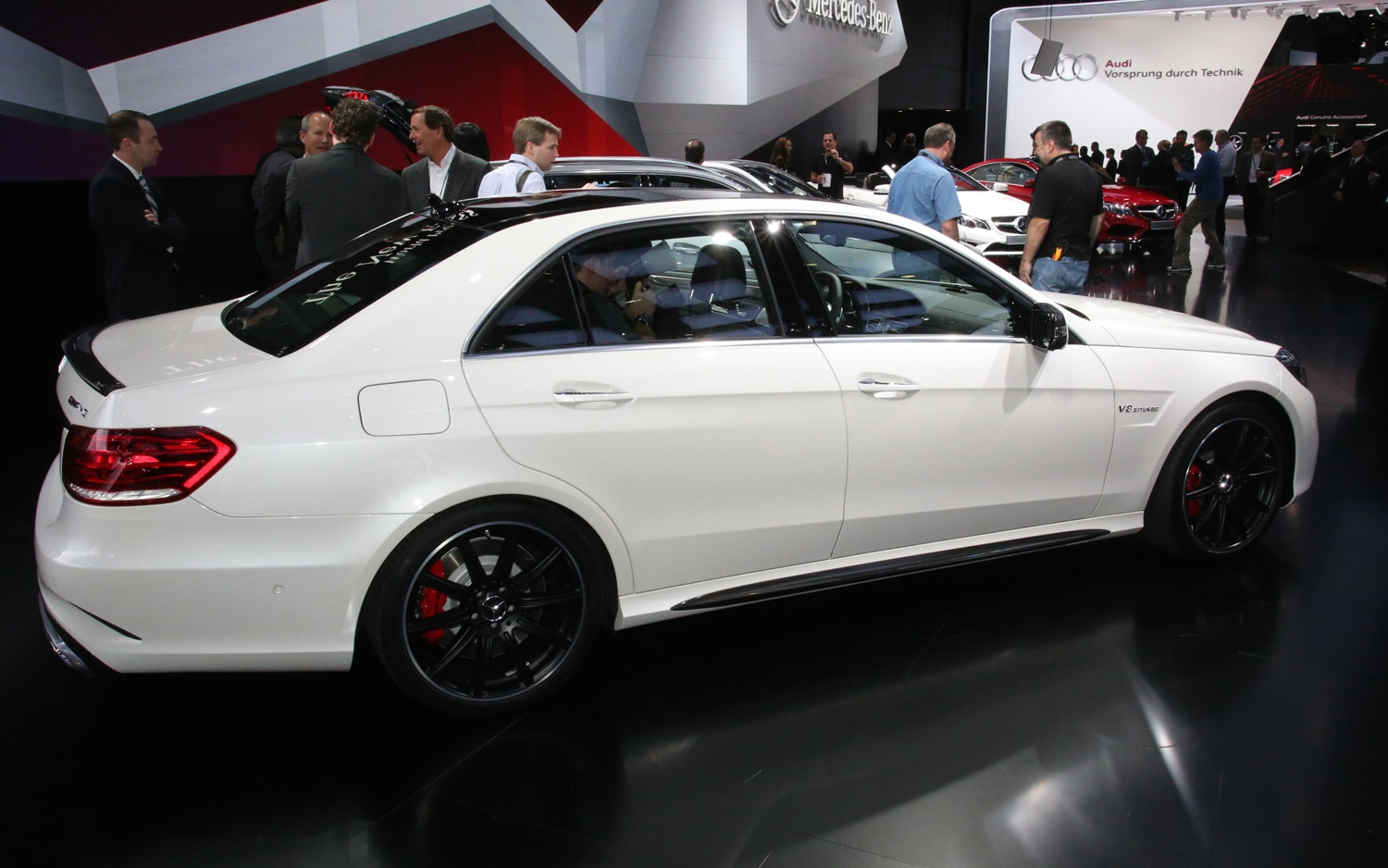 Related keywords suggestions for 2014 e63 pricing for Mercedes benz e63 amg price