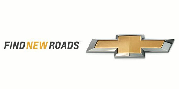 Chevrolet Find New Roads Image 11