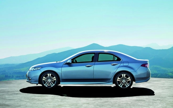 Euro Spec Honda Accord Side View1 660x413