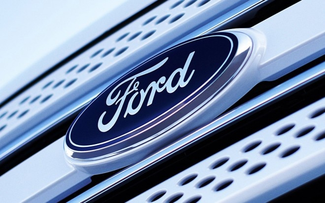 Ford Badge 21 660x413