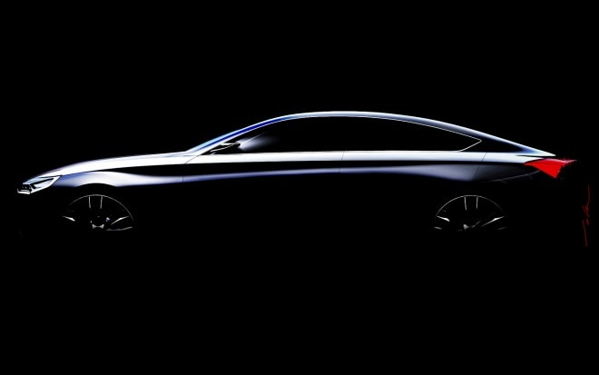 Hyundai HCD 14 Concept Teaser Lightened1 660x413