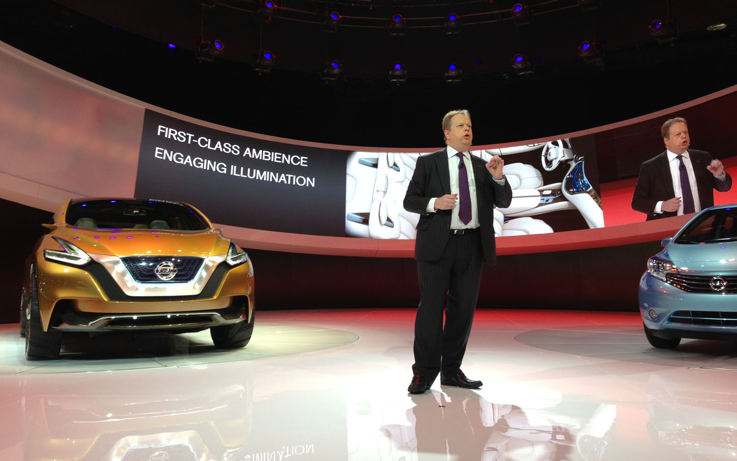 Nissan Resonance Concept With Versa Note1