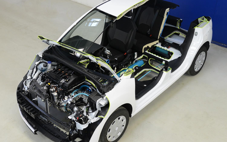 PSA Hybrid Air Cutaway1