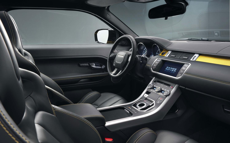 http://st.automobilemag.com/uploads/sites/11/2013/01/Range-Rover-Evoque-Black-Pack-Interior.jpg