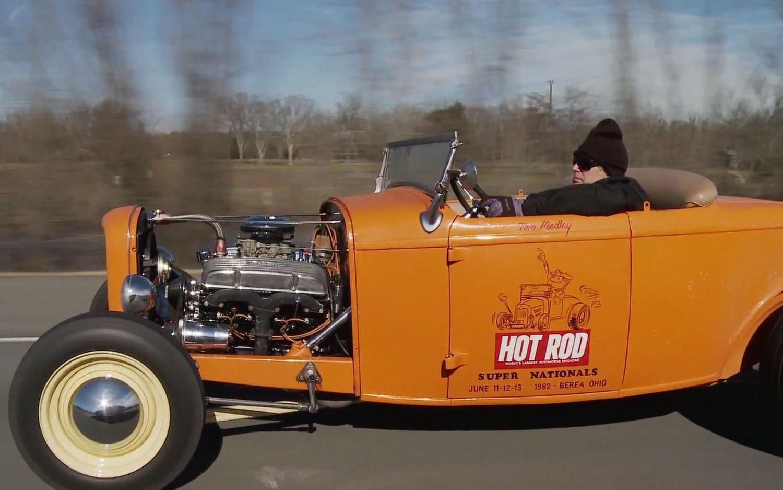 1928 ford tudor model a wiring diagram 1928 ford model a