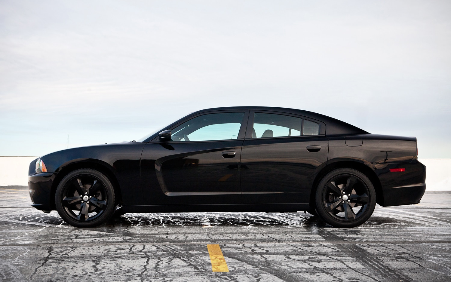 2016 Dodge Charger Sxt Plus Awd Autos Post
