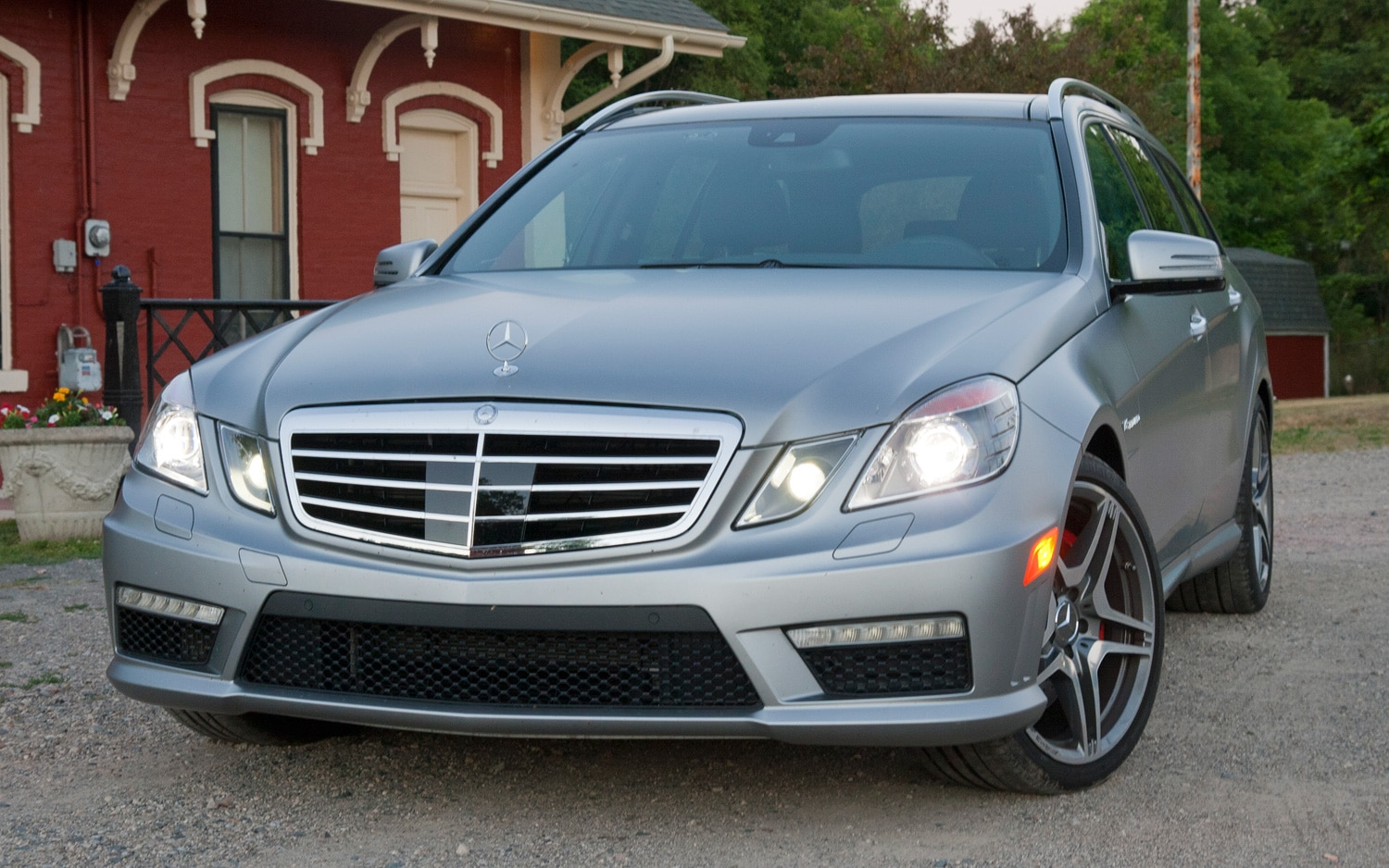 Top 10 cheapest 500 hp cars for Cheapest mercedes benz