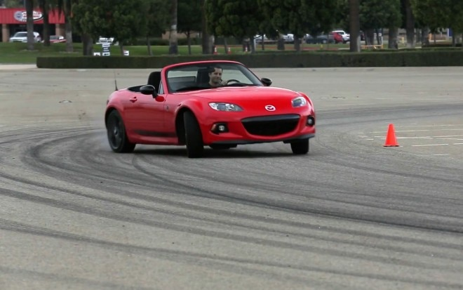 2013 Mazda MX 5 Miata Club On Ignition Image 61 660x413