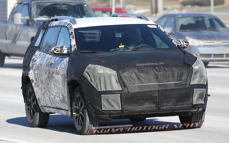 report: 2014 jeep liberty debuting at new york
