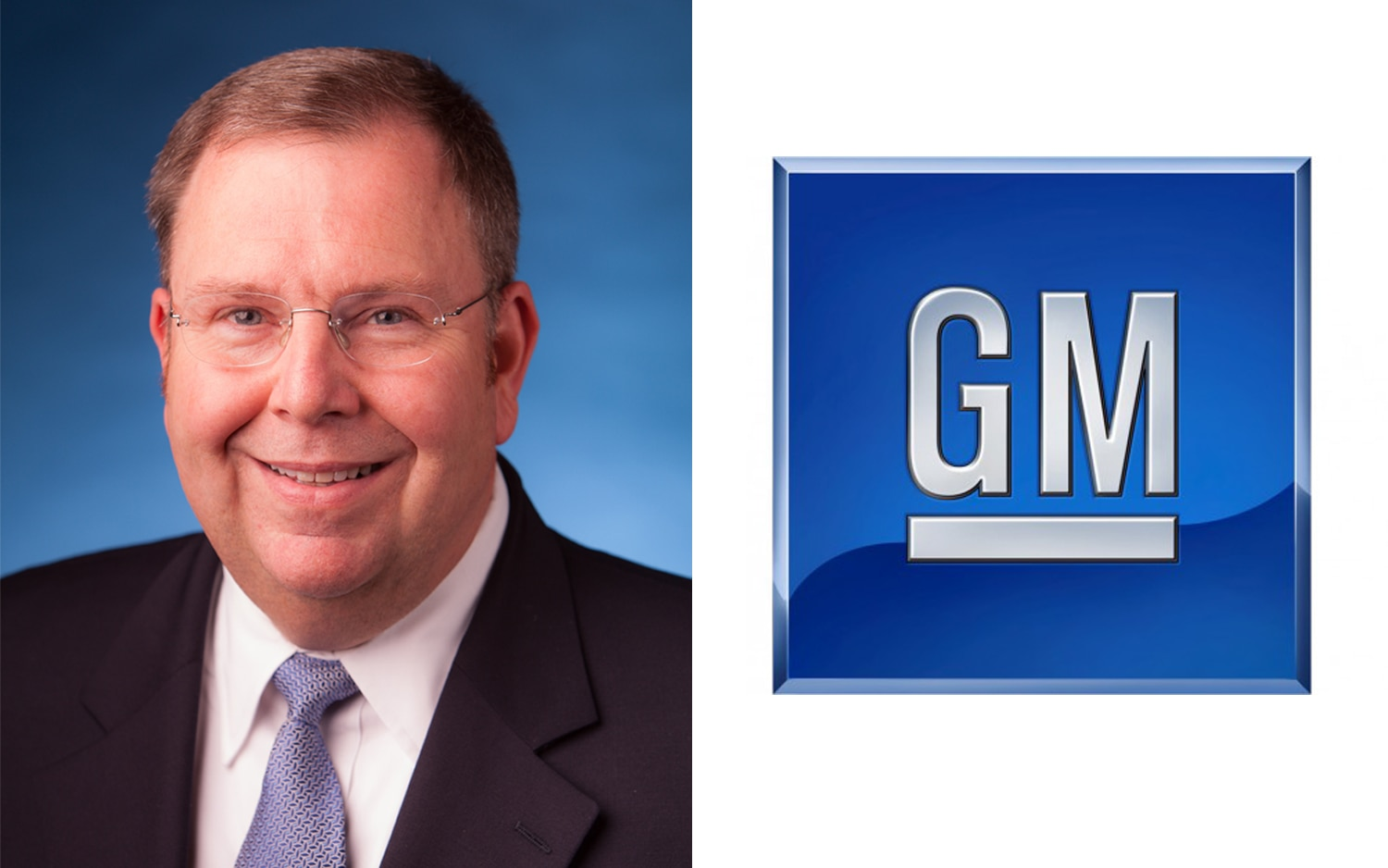 Mahoney And GM Logo1