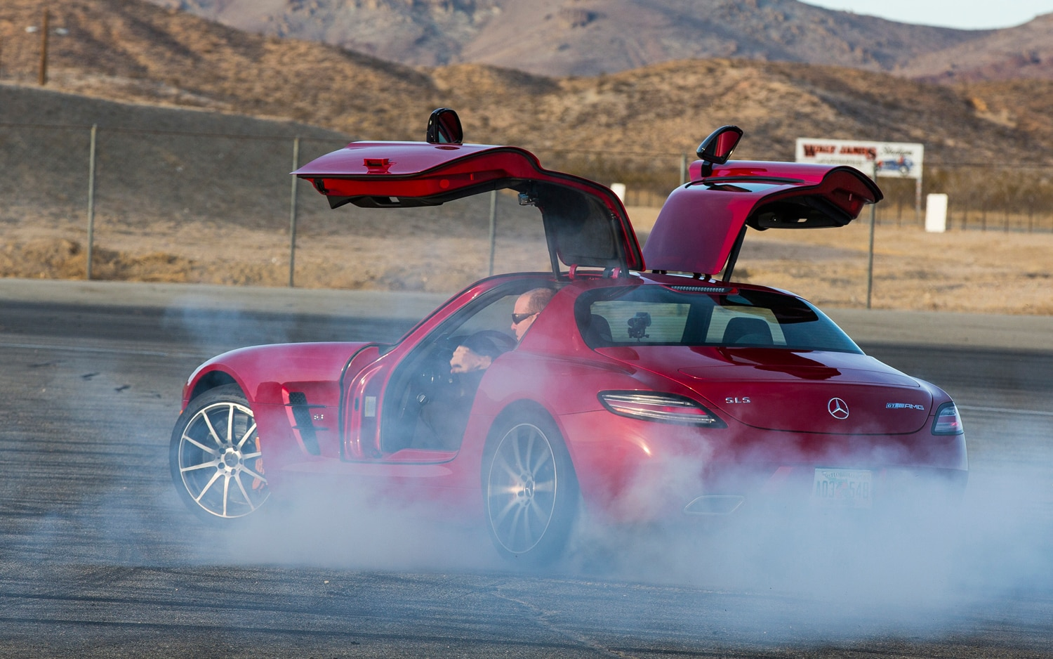 first drive 2013 mercedes benz sls amg gt automobile. Black Bedroom Furniture Sets. Home Design Ideas