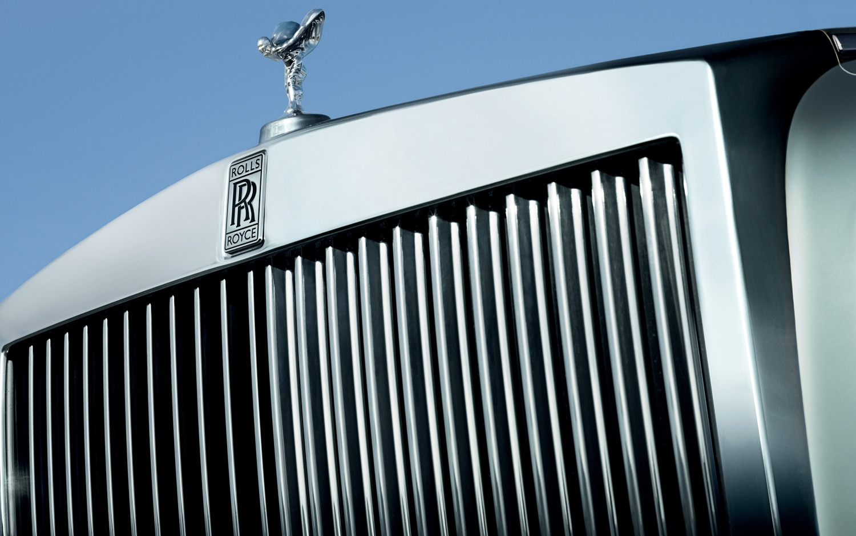 Rolls Royce Motor Cars1