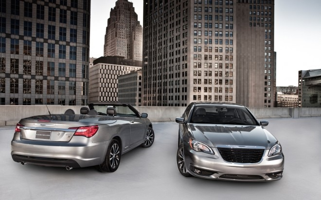 2013 Chrysler 200 S1 660x413