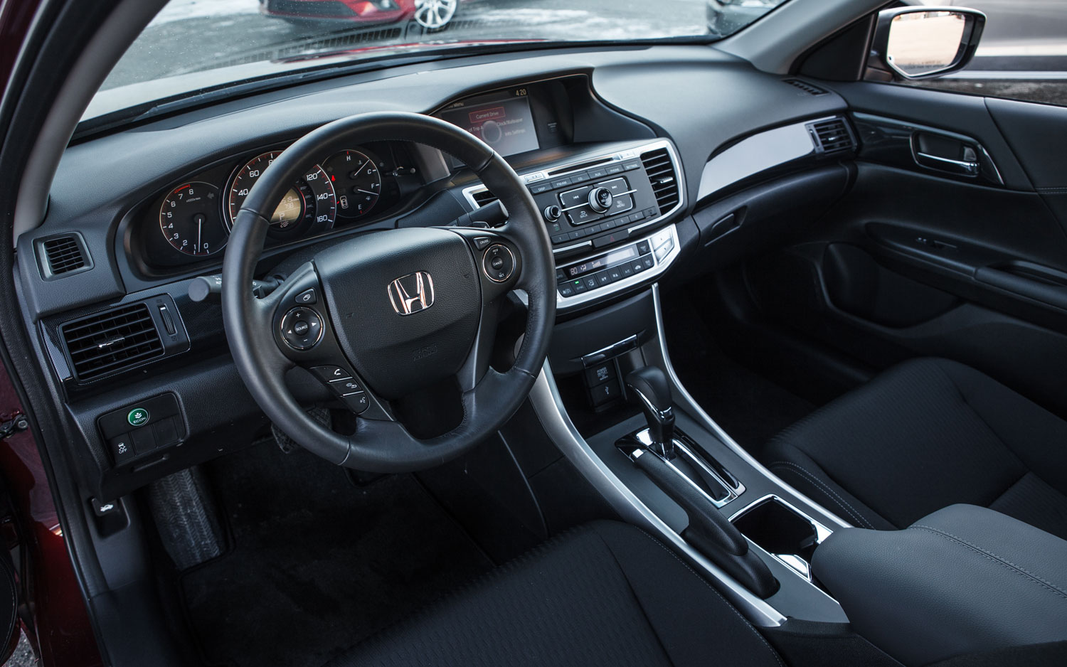 honda accord 2013 sport interior. Black Bedroom Furniture Sets. Home Design Ideas