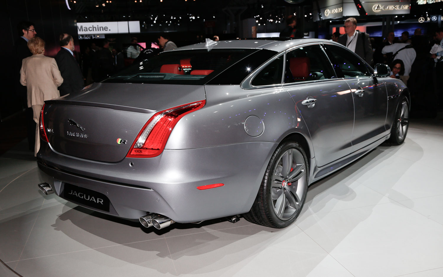 xj wallpaper full xjl hd high moibibiki for photos with resolution in jaguar price car new coulor of images black desktop mobile purple pc modifications xs pictures colour