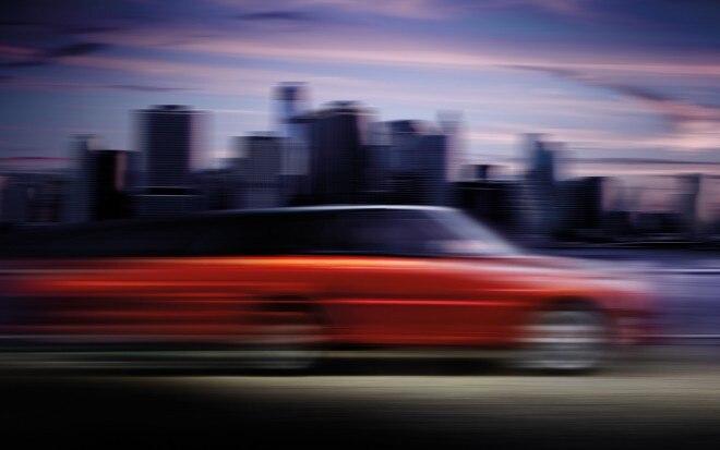 2014 Land Rover Range Rover Sport Teaser2 660x413