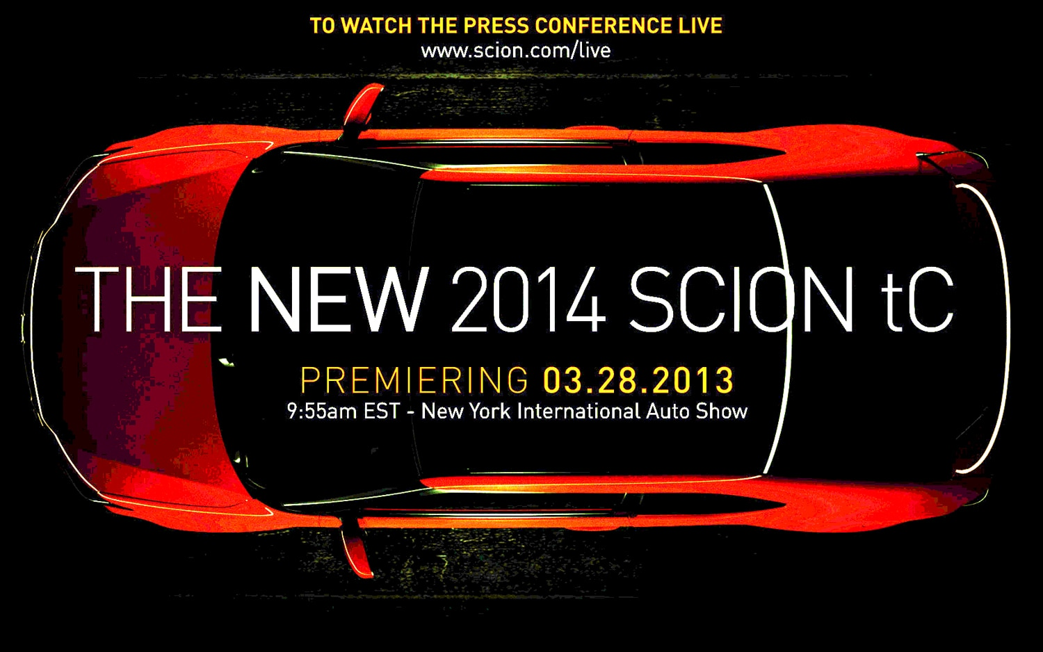2014 Scion TC Teaser Lightened1