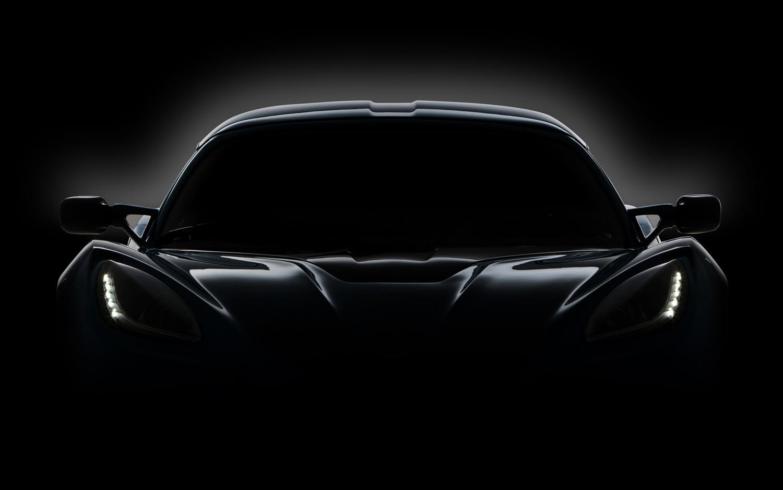 Detroit Electric Sports Car Teaser1