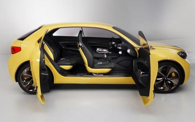 Kia Cub Concept Interior 21 660x413
