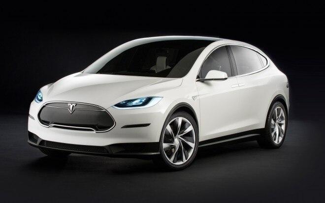 Tesla Model X Front1 660x413