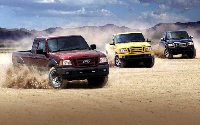 2006 Ford Rangers1 660x413