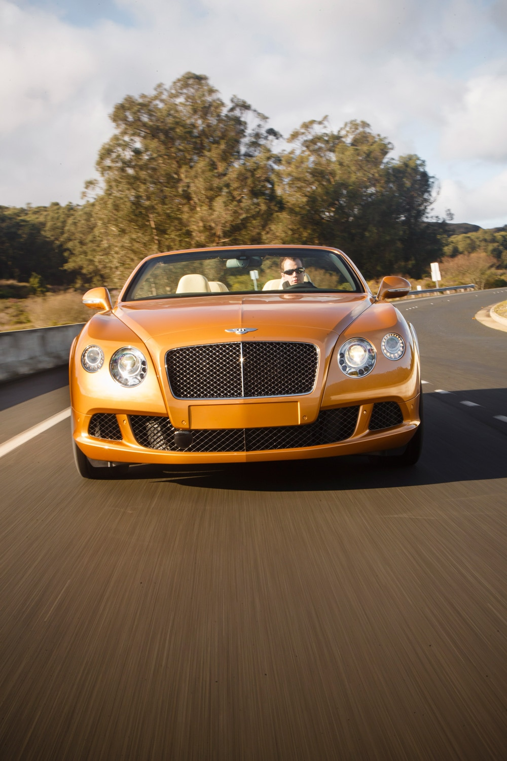 2013 bentley continental gt speed convertible first drive automobile magazine. Black Bedroom Furniture Sets. Home Design Ideas