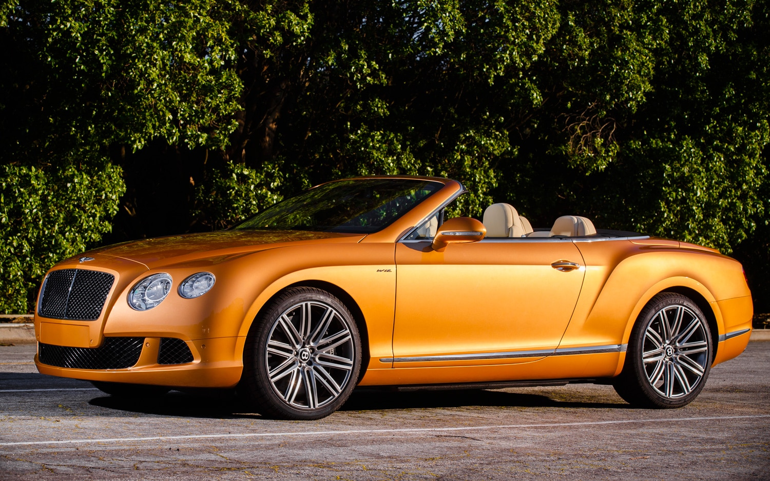 2013 bentley continental gt speed convertible first drive although the main reasons to purchase a continental gt speed convertible vanachro Choice Image