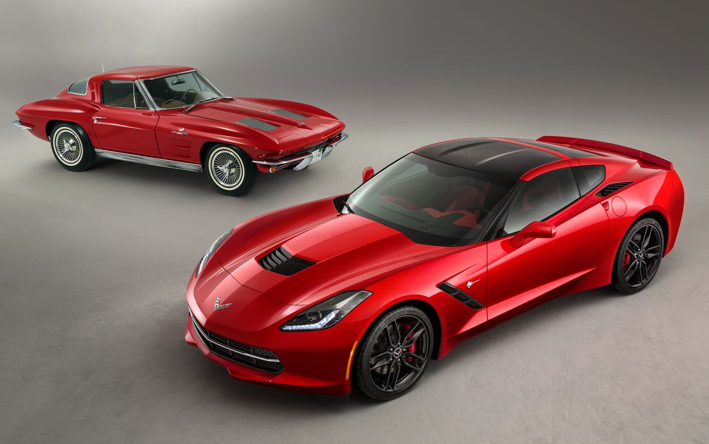 Corvettes1
