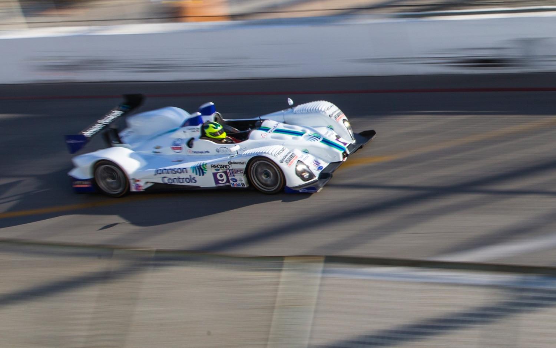 Photo Finish 2013 Long Beach Grand Prix Weekend