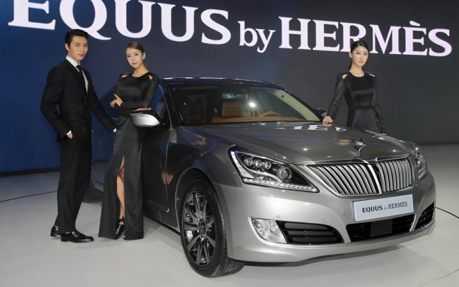 Hyundai Equus By Hermes Right Front 11 660x413