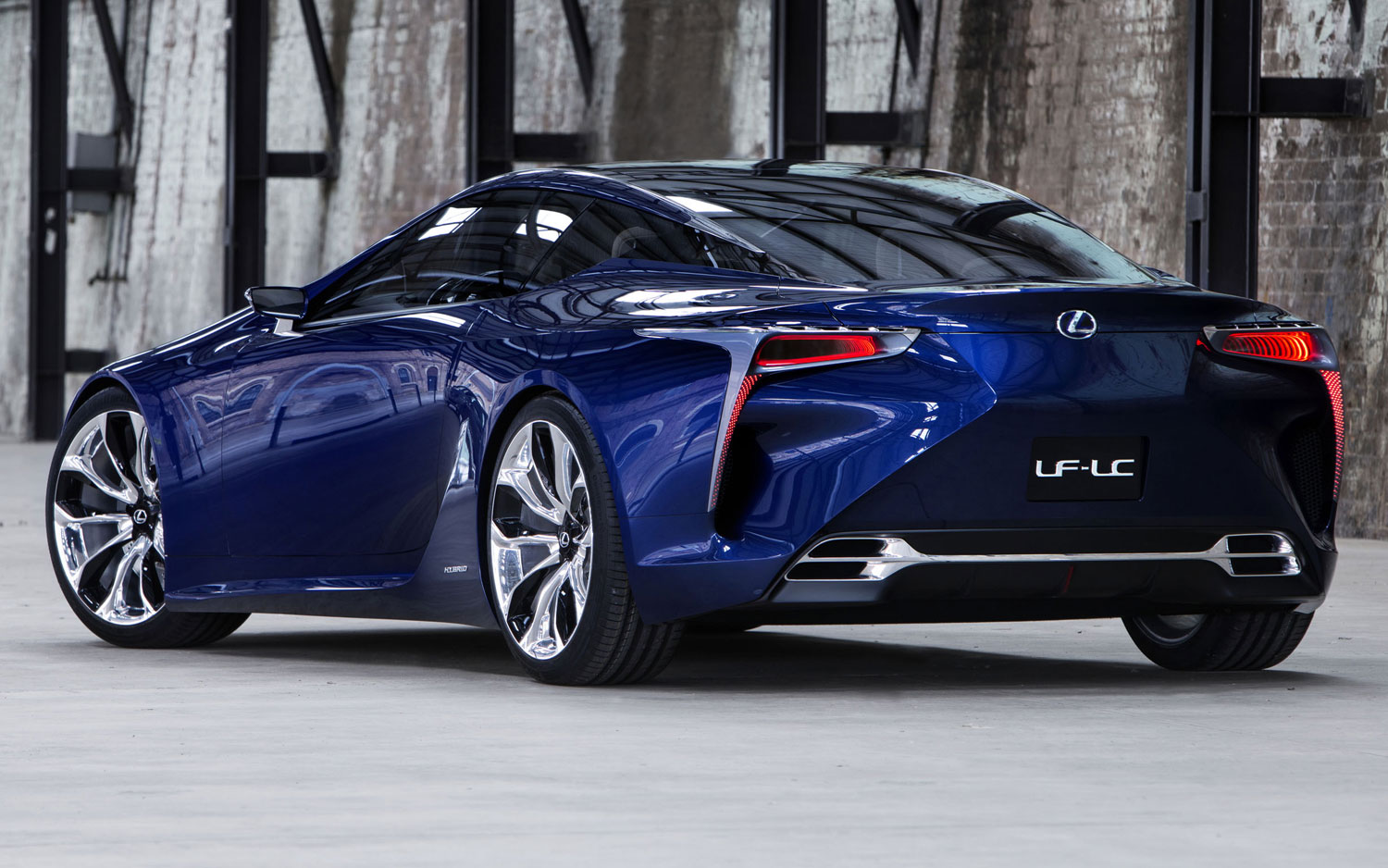 Lexus Lf Lc Stock Photos &amp- Lexus Lf Lc Stock Images - Alamy