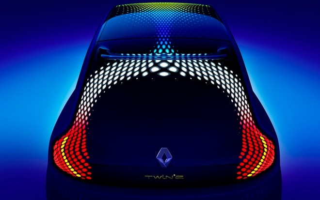 Renault Twinz Concept Light Details1 660x413