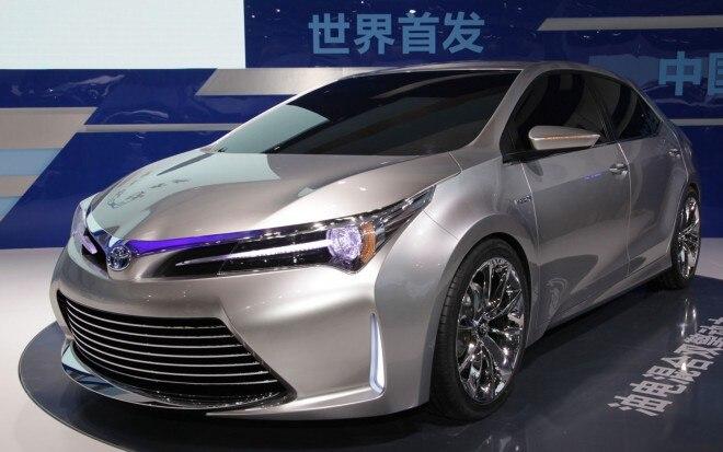 Toyota Yundong Shuangqing Concept Left Front11 660x413
