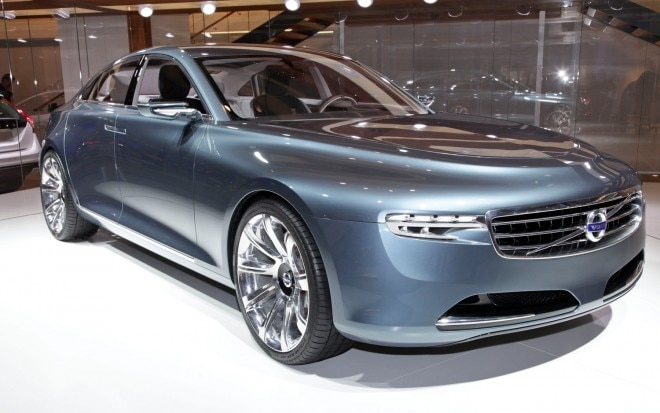 Volvo Concept You Front Three Quarter1 660x413