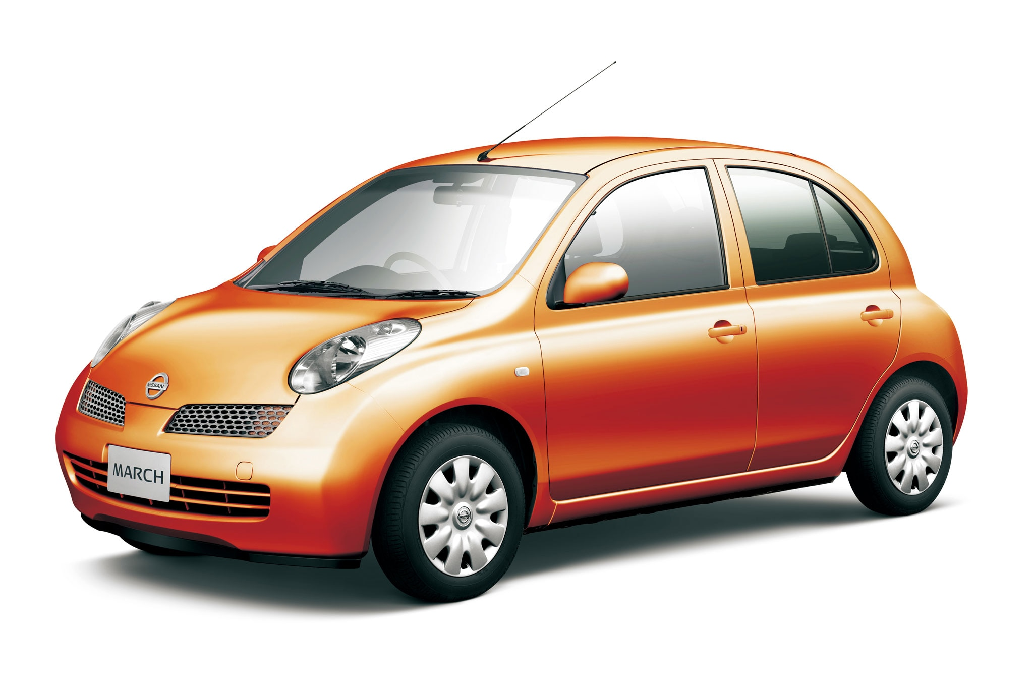 nissan recalls 841 000 2002 2006 micra cube models for. Black Bedroom Furniture Sets. Home Design Ideas