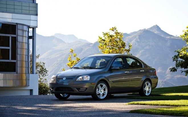 2012 Coda Left Front 11 660x413