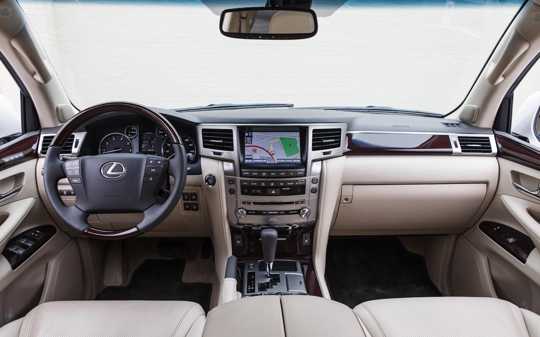 http://st.automobilemag.com/uploads/sites/11/2013/05/2013-Lexus-LX570-dash-15.jpg
