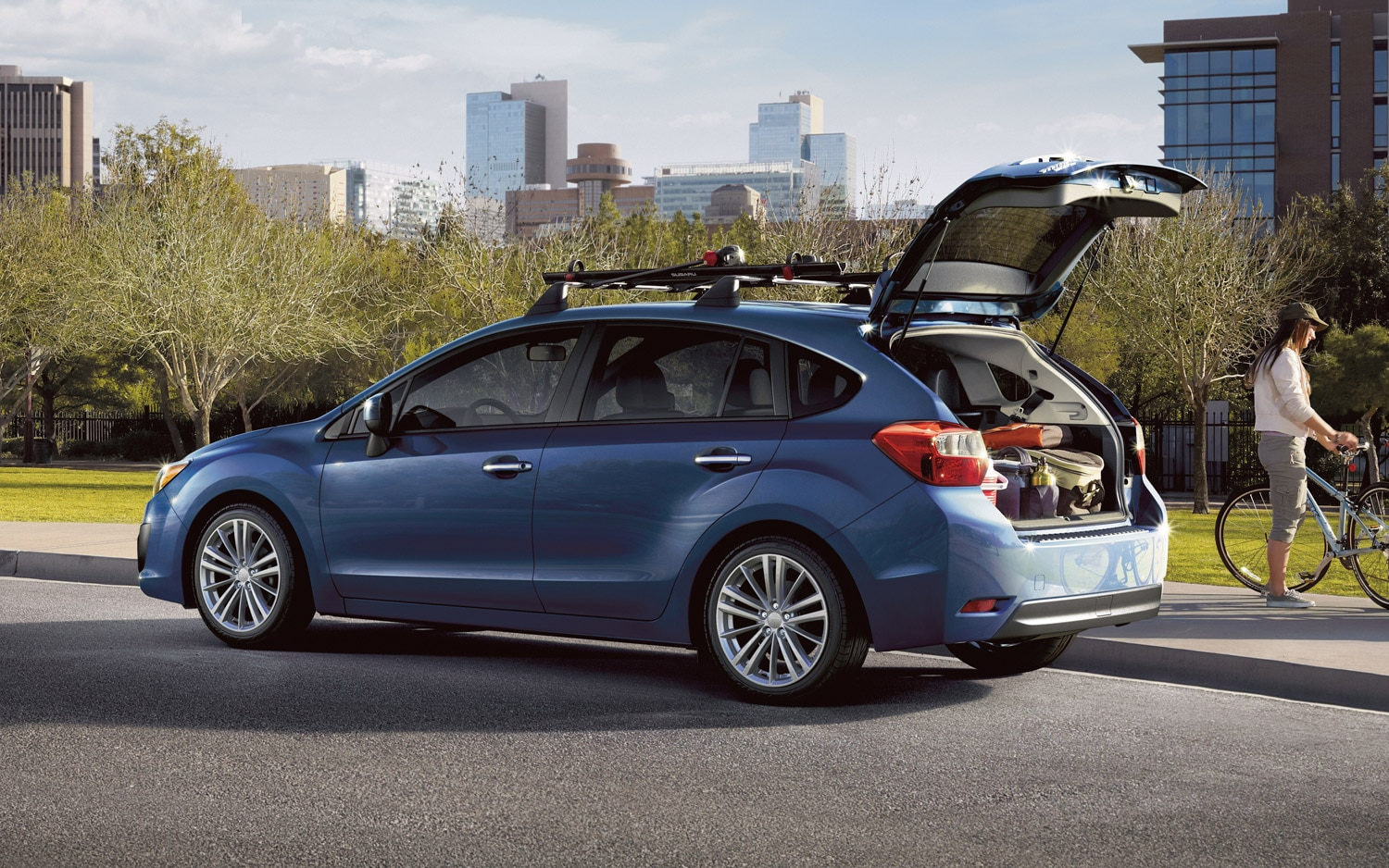 2013 subaru impreza wagon blue gallery hd cars wallpaper 2013 subaru impreza hatchback blue choice image hd cars wallpaper 2013 subaru impreza hatchback blue gallery vanachro Images