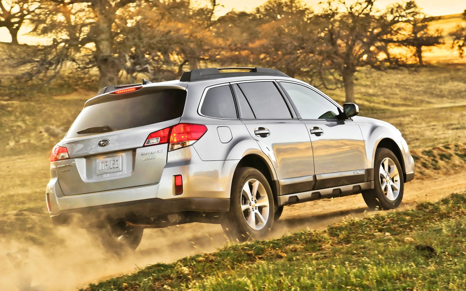 2013 subaru legacy outback recalled for steering failure. Black Bedroom Furniture Sets. Home Design Ideas