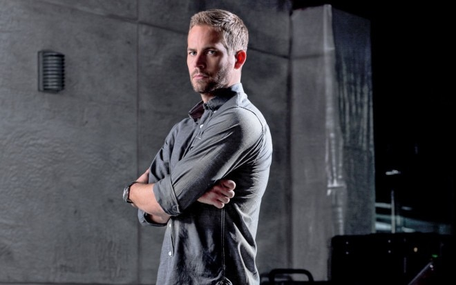 Paul Walker Cropped 660x413
