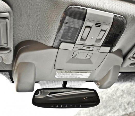 Subaru EyeSight System1 524x453