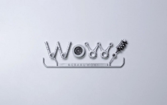 Subaru Wow Title Card1 660x413