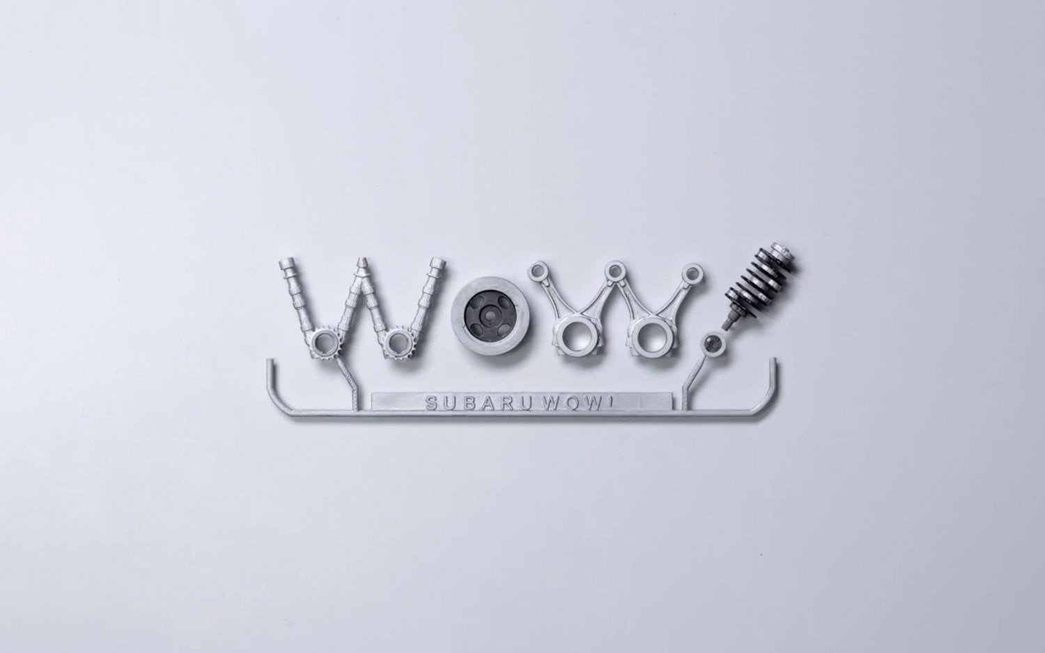 Subaru Wow Title Card1