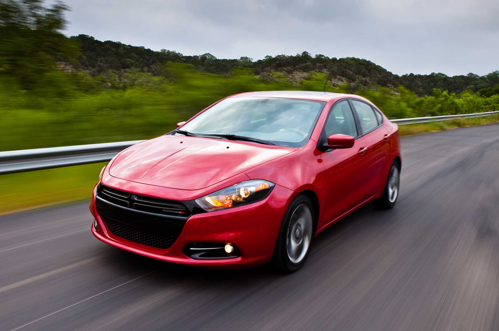 32 Cool awd dodge dart – otoriyoce