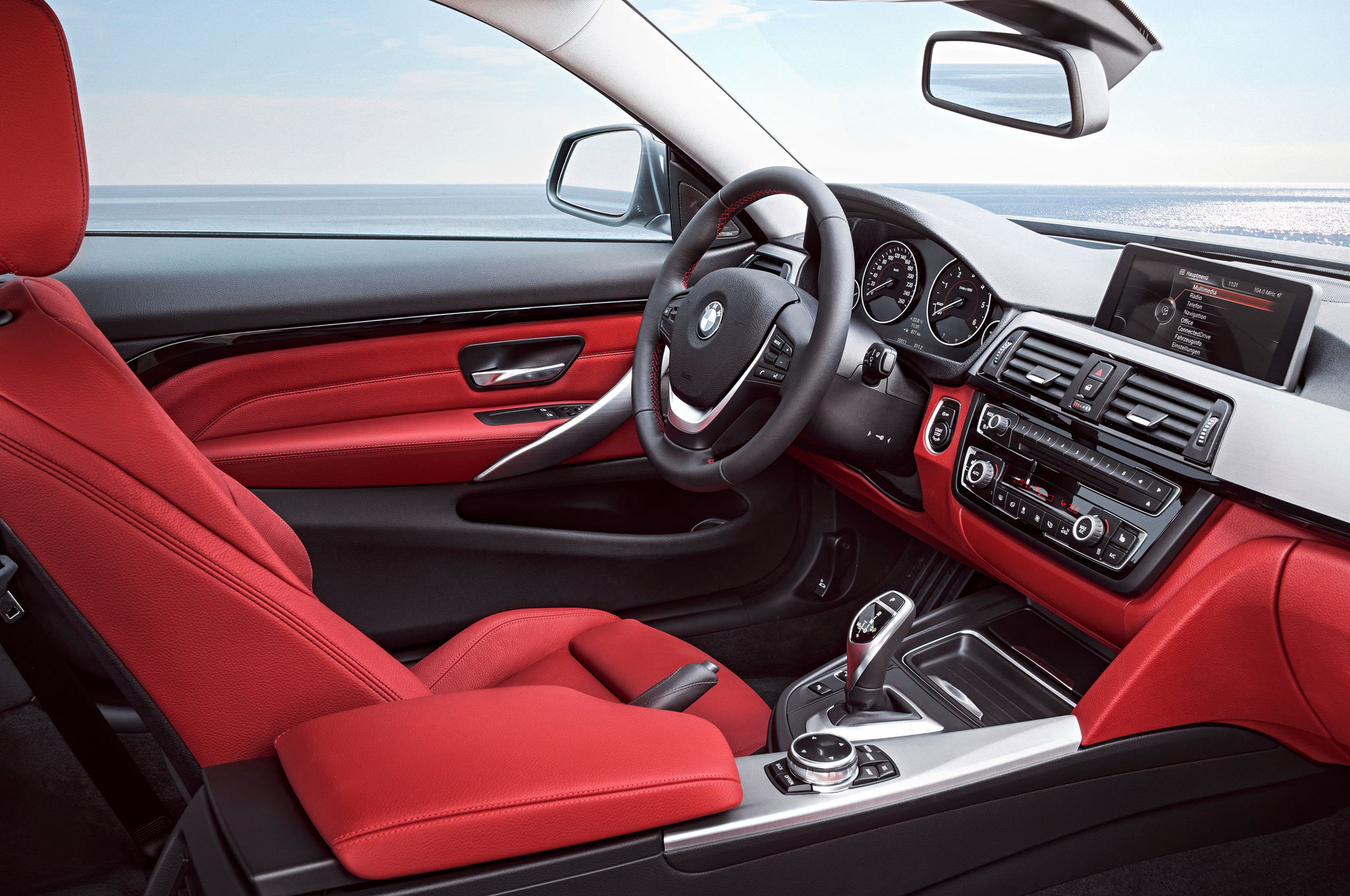 interior bmw date specs news front for sale red blue price release m carwow