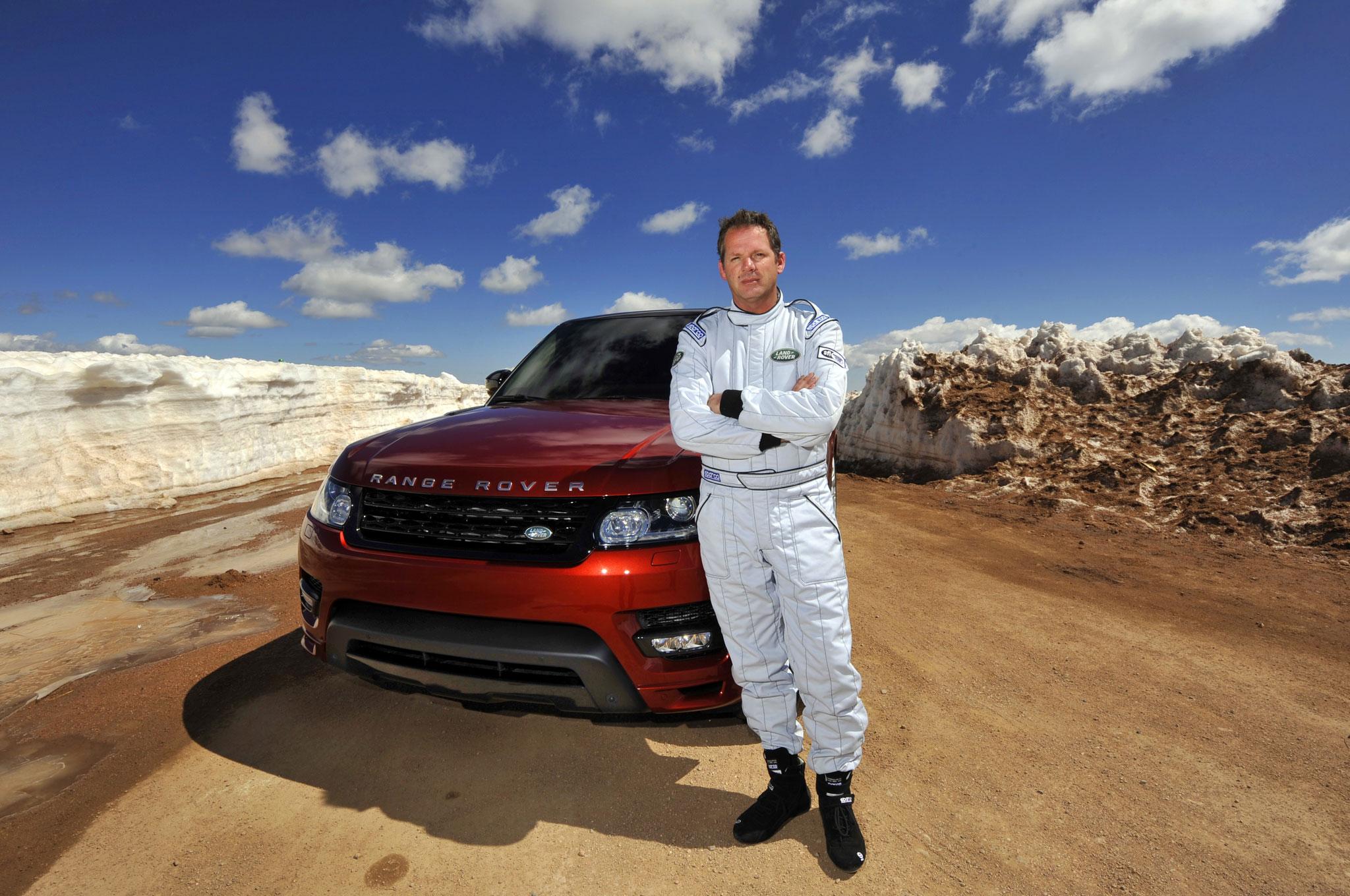 2014 Range Rover Sport Paul Dallenbach1