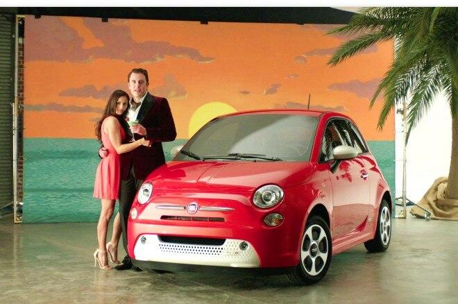 Fiat Environmentallysexy 41 660x438
