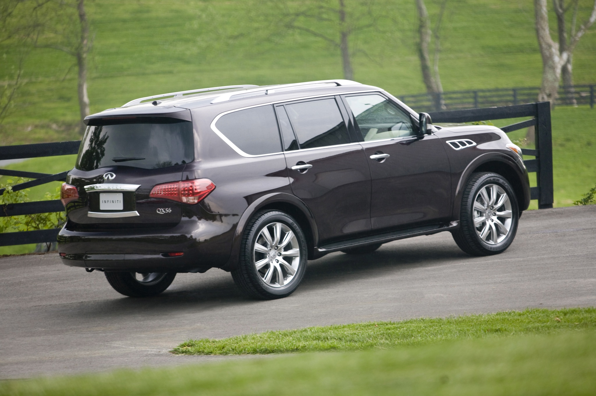 2014 infiniti qx50 msrp chopped by 2500. Black Bedroom Furniture Sets. Home Design Ideas