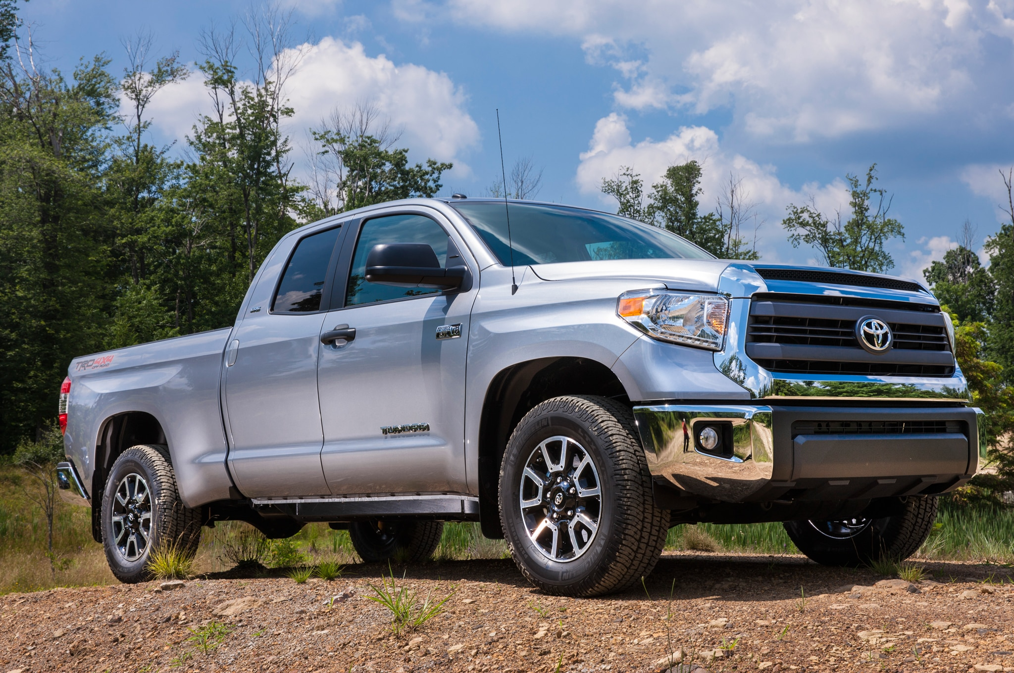 view magazine news another toyota trd the drive about automobile gripe limited first tundra front